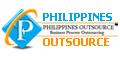 philippinesoutsource.com